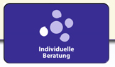 individuelle_beratung